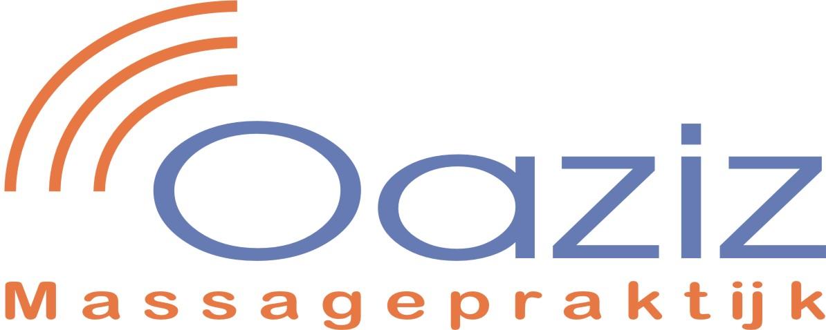Oaziz